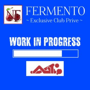 fermentoclubpriveWorkinProgress.jpg