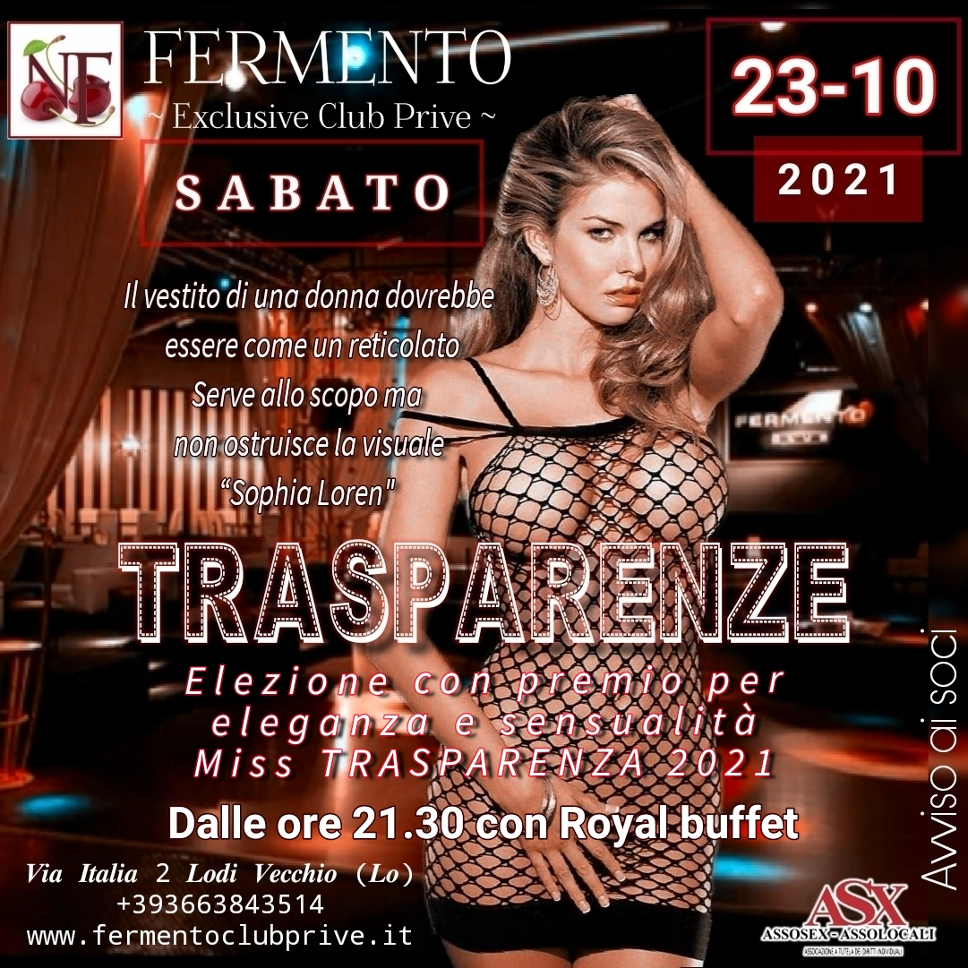 FermentoclubpriveMissTrasparenza21.jpg