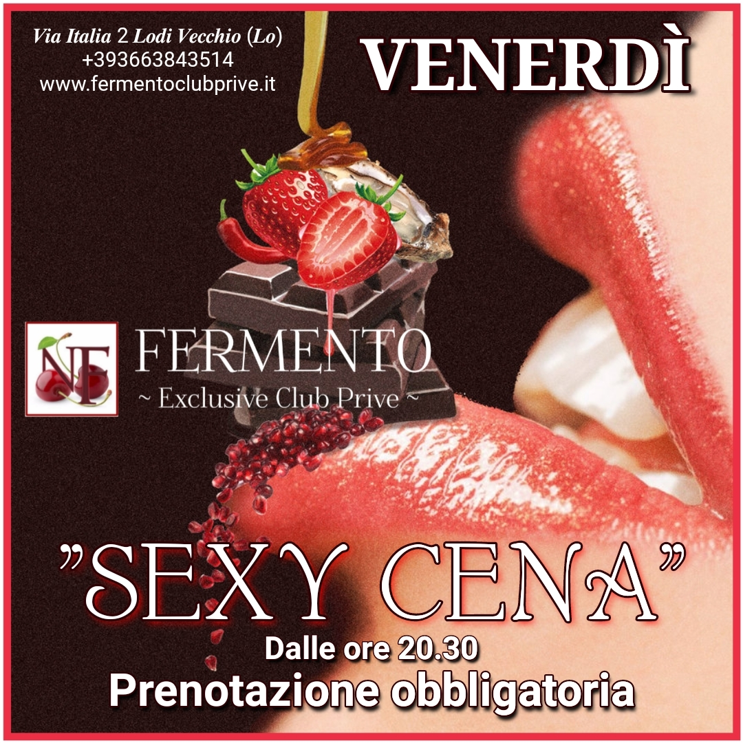 fermentoclubprivesexycena21_0810.jpg