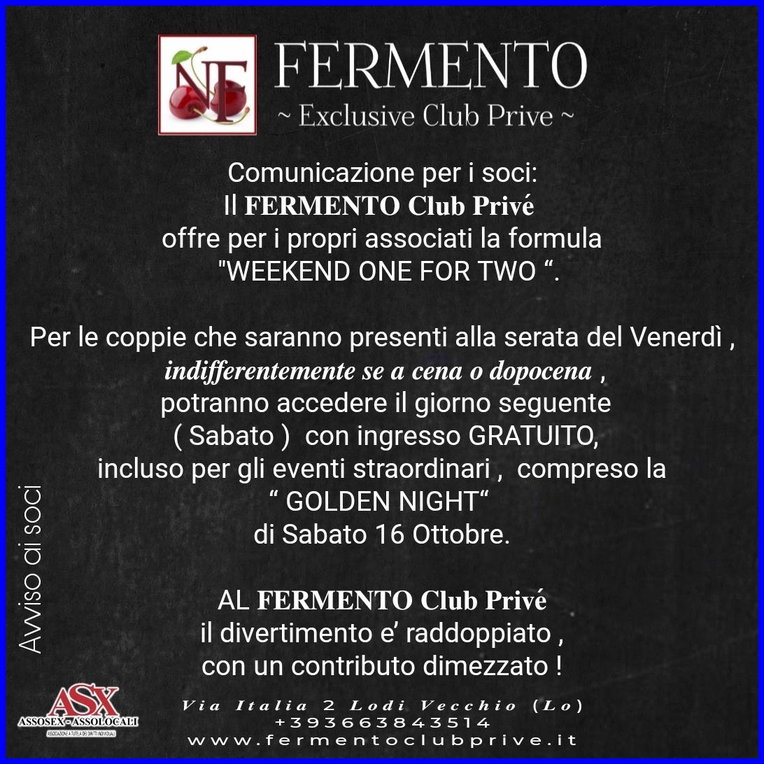 fermentoclubpriveweekend21.jpg